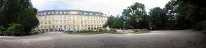 pano jardin hotel ville_PWC_AA_03201