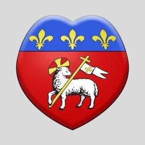 coeur rouennais PWC AA 052021_pf blog