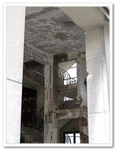 destroy palais consul 02 PWC AA pfblog 052021