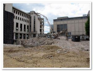 destroy palais consul 03 PWC AA pfblog 052021