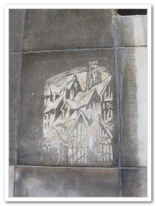 destroy palais consul 04 PWC AA pfblog 052021