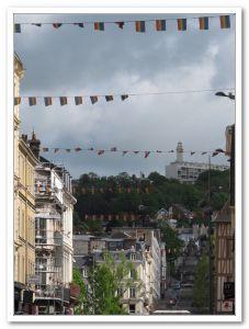 Phare de Rouen HdV 1.300km PWC AA 052021_pfblog