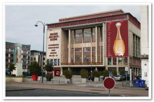 Theatre des arts Centre commerces PWC AA 052021_pfblog