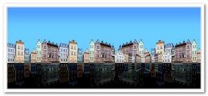city of Rouen night and day PWC AA 062021_pfblog