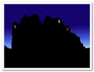 goodnight walsheim PWC AA 052021