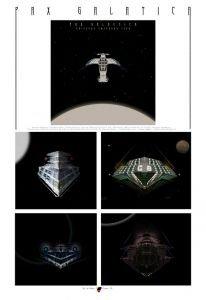 poster Pax Galactica 062021 V2 pfblog