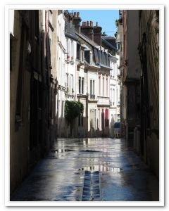 rue monbret rouen PWC AA 052021 pfblog
