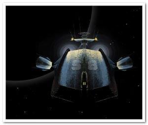 Station big fish avec donjon J D'arc PWC AA 062021_pfblog
